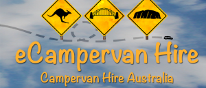 eCampervanHire.com.au - Reviews and bookings for campervan hire in Australia