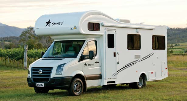 Model What Are Some RV Trailers With Good Reviews  Referencecom