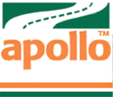 review Apollo campers Australia