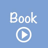 wPimage-Book02